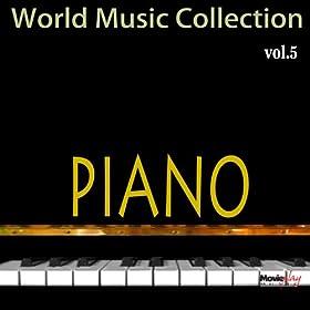Amazon.com: Matriz e Filial: Trio Caiowás: MP3 Downloads