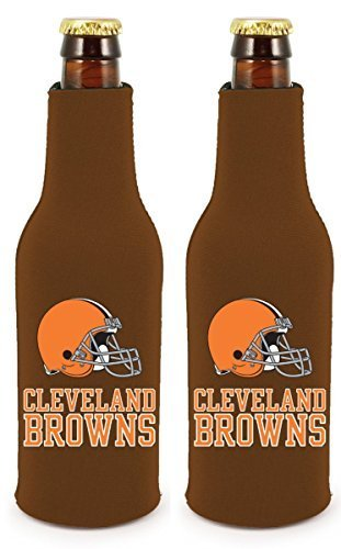 Cleveland Browns Man Cave Supplies Clevecompare Com