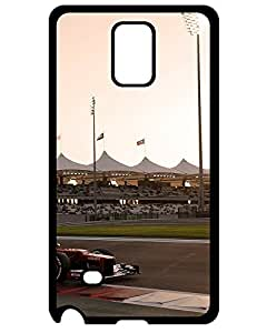 MLB Iphone Cases's Shop 8348392ZF397962724NOTE4 Tpu Case Cover For Samsung Galaxy Note 4 Strong Protect Case - F1