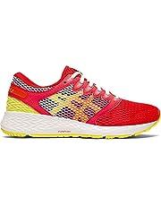 ASICS Women's Roadhawk FF 2 Running Shoes
