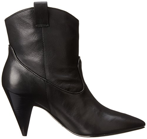 Feliz Black Morrison Leather Women's Leather Two Sigerson Boot SF1wqHnfwZ