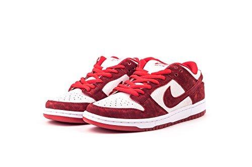 Nike Mens Dunk Low Premium SB