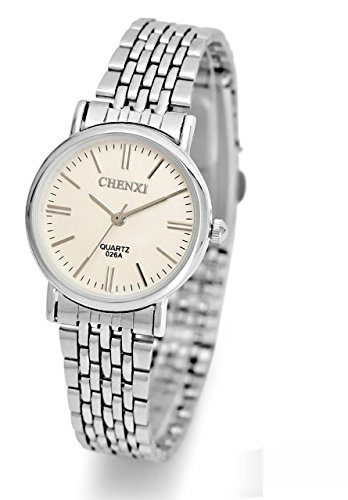 stainless-steel-sli-women-genuine-imported-japanese-quartz-movement-watches-lady-white