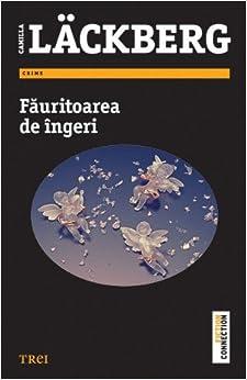 FAURITOAREA DE INGERI