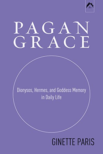 pagan-grace-dionysos-hermes-and-goddess-memory-in-daily-life