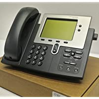 Cisco 7940G IP Phone (Certified Refurbished)