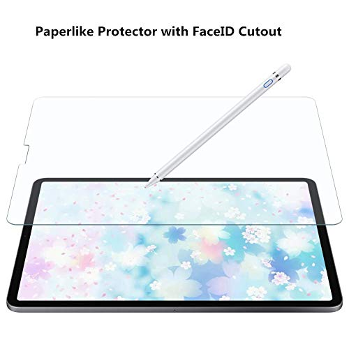Paperlike Screen Protector for iPad Pro 11