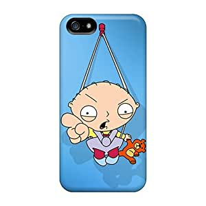 New Arrival Cover Case With Nice Design For SamSung Galaxy S5 Mini Phone Case Cover - Stewie