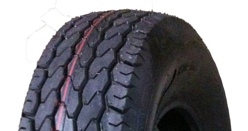 Buy rv tires