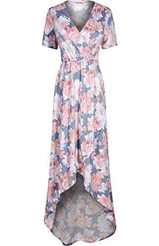 midi and maxi dresses - 7