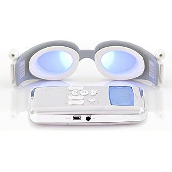 Laxman Light and Sound Mind Machine Innertainment System