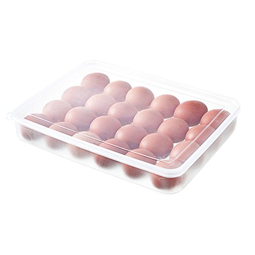 18 egg container - 5