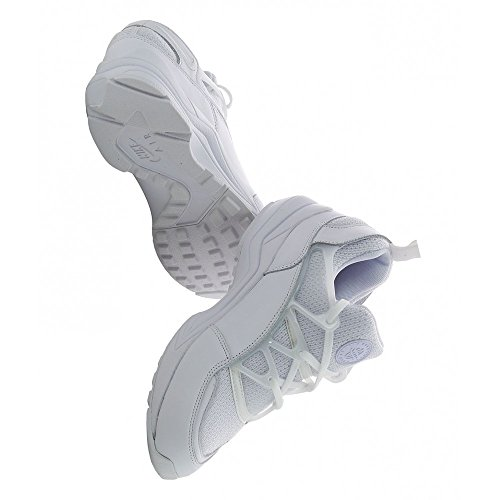 Nike Da Max Sequent Wmns White Air Scarpe 111 Atletica Donna Leggera 4 Y67wrYaZq