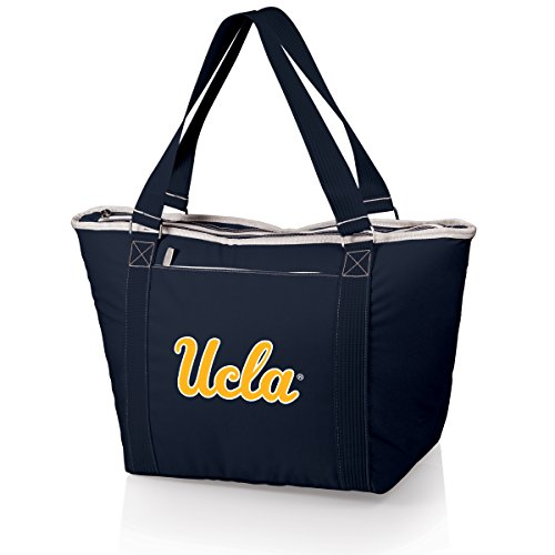 NCAA UCLA Bruins Topanga Insulated Cooler - Ucla Tote