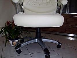 ITALFROM Sillón Oficina direccional sillones Silla Miriade ...