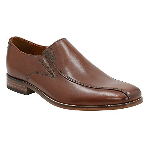 Bostonian Mens Narrate Step Dress Loafer