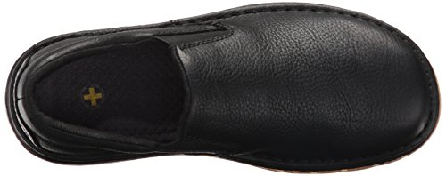 Dr Shoes Boyle On Loafers Slip Martens wqfSw4A