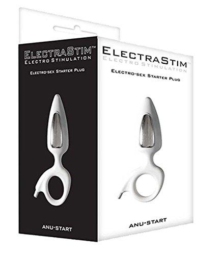 ElectraStim Accessory - Starter Anal Probe