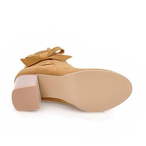 AdeeSu AdeeSu Sandales Sandales AdeeSu Sandales Sandales Sandales Compens AdeeSu Compens Compens AdeeSu AdeeSu Compens Sandales Compens E7q4SwAAY
