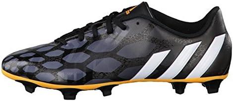 adidas Fußballschuh PREDITO INSTINCT FG