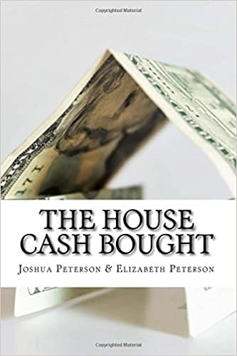 house-cash-bought