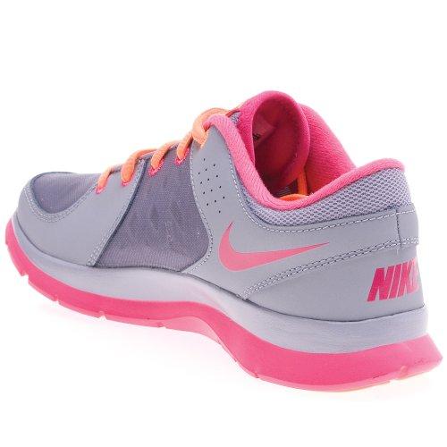 Nike - Air Max 1 FB - Coleur: Argento-Celeste-Grigio - Taille: 45.0