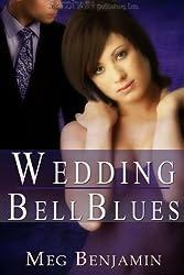 Wedding Bell Blues (Konigsburg Book 2)