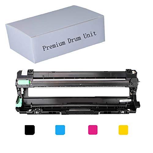 Impresión > Insumos de Impresión > <b>Kits de Cilindros</b>