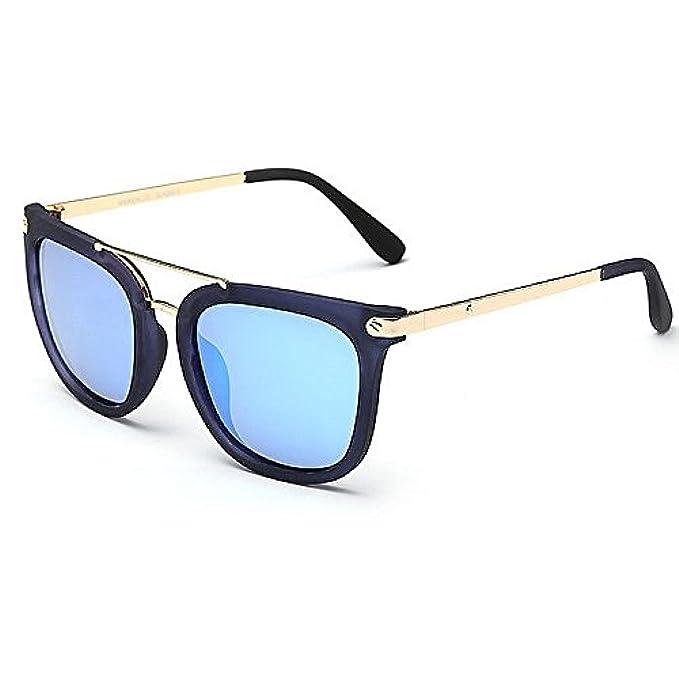 Spiaggia colore Cat Del Con Bordino Donna Nuovissime Protezione Sole Frame Tonalità Polarizzati Blu Uv Natale Occhiali Da E Eyes Stile Di Full Vintage Regali