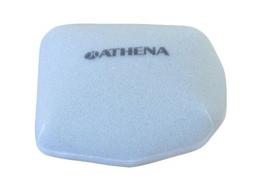 Athena S410220200006 Luftfilter