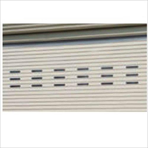 タクボガレージ ガレージ用オプション 明かり窓 CL-3153、3160、3165用 ※本体と同時購入価格 CL-WM-31   B00O7XJRRS