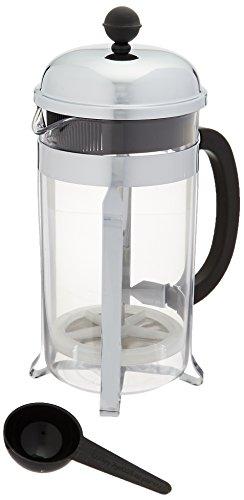 Bodum Chambord Shatterproof Coffeemaker 34 Ounce