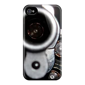 Iphone 6 Cases Covers With Shock Absorbent Protective Mpt32275INUA Cases