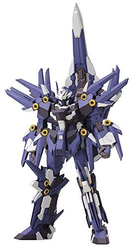 (Kotobukiya Ex-Exbein Super Robot Taisen Original Generation 2