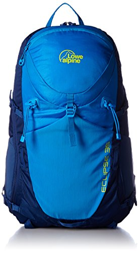 lowe-alpine-eclipse-35-backpack-giro-blue-print