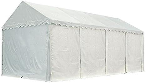 Marko Outdoor 9 Tent Pegs Heavy Duty Galvanised Metal Steel Camping Gazebo Tarpaulin Hooks