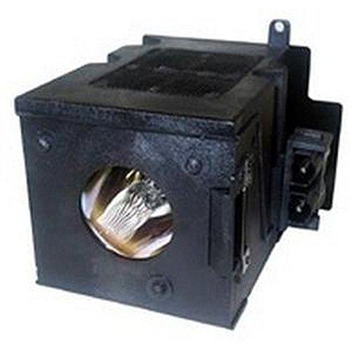 SpArc Platinum Vidikron Model 40 Projector Replacement Lamp with Housing [並行輸入品]   B078G8YQ6M