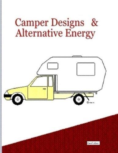 camper lulu - 4