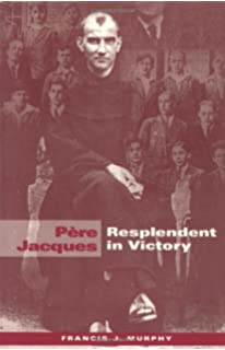 Listen to the Silence - A Retreat with Pere Jacques