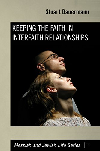 Keep The Faith Book
