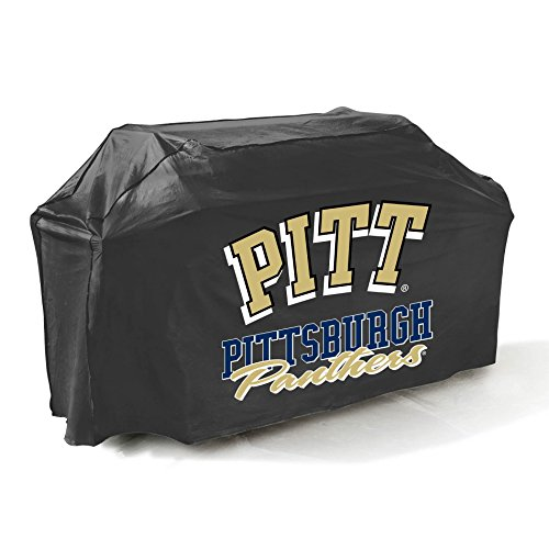 Pittsburgh Steelers Grill Cover Steelers Bbq Cover Steelers