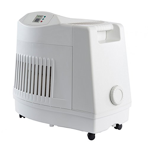 AIRCARE-MA1201-Evaporative-Console-Humidifier