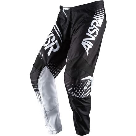 answer syncron pants - 3