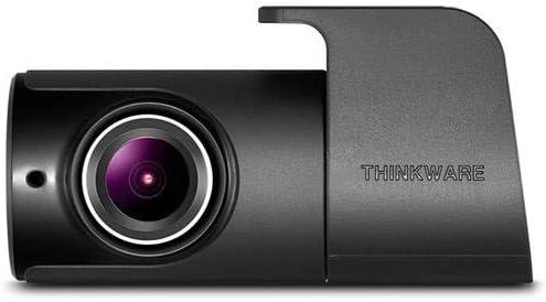 Thinkware X700 1080P Rear View Camera for X700 Dash Cam