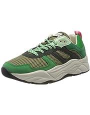 SCOTCH & SODA FOOTWEAR Celest Sneakers voor dames