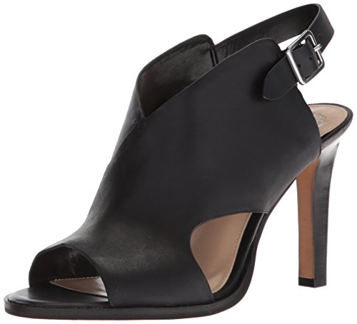 Обувь, Сумки Vince Camuto Women's Norral