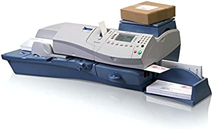 DM475c and G900 Postage Meters-Optional 2-3 Day Shipping for $2.99 at Checkout DM450c DM300c Red Ink Cartridge for SendPro 3-Pack DM400c 765-9 Pitney Bowes