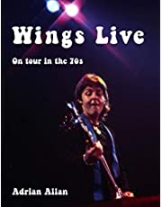 Wings Live