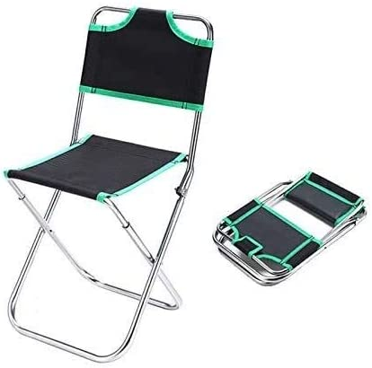 Beach folding chair Pack of 3 Portable Tripod Stool Folding Chair camping chair outdoor stool With Carrying Case For Outdoor Camping Walking Hunting Hiking Fishing Travel