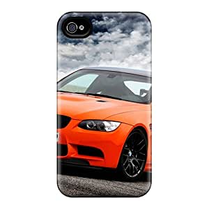 4/4s Perfect Case For Iphone - IwR3290ukKF Case Cover Skin